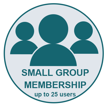 Membership - Group/Agency